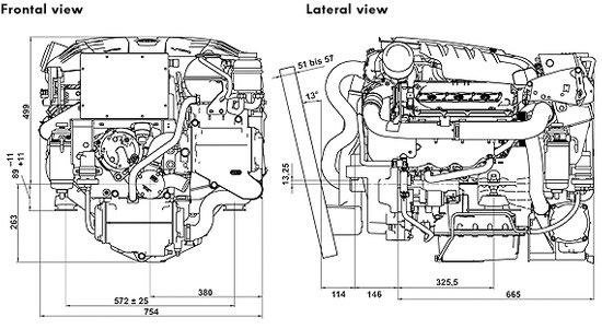 Volvo 850 Ignition Switch Wiring Diagram furthermore Vacuum Bmw Diagram Hose 530zi further Showthread in addition Volvo S60 2 5t Engine Diagram in addition Volvo S40 Headlight Wiring Harness Diagram. on 1999 volvo s70 engine diagram